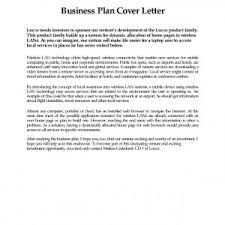 Business Letter Template Introduction Best Template Letter