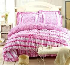 girl bedding sets queen queen size girls bed impressive fl lace girls bed sets full and