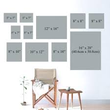 12 x 20 picture frame small size of x photo frame x black picture frame paper 12 x 20 picture frame