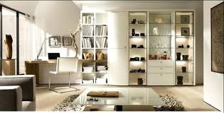 custom home office interior luxury. Perfect Luxury Luxury Home Office Furniture Of Fine Interior  Design Architecture And  To Custom S