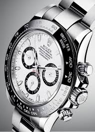 25 best ideas about swiss watch brands luxury discover the new rolex cosmograph daytona the legendary racing watch comes a patented black ceramic bezel revealed at baselworld