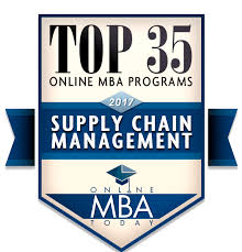 Best Jobs For Mba Top 35 Online Mba Programs In Supply Chain Management Online Mba Today