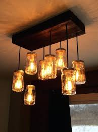 unique kitchen island lighting light fixture kitchen island lighting dark wood chandelier glass pendant lights wooden