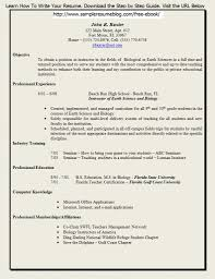 Resume Free Template 2017 Teacher Resume Template 100 learnhowtoloseweightnet 95