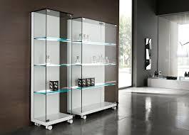 detolf glass door cabinet lighting glass door cabinet lighting glass door cabinet com sliding media lighting