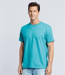 Gildan Hammer Size Chart Gildan Hammer Heavyweight T Shirt Code Gd21