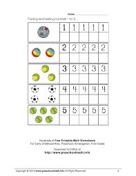 Singapore Math For Kindergarten Worksheets Singapore Math ...