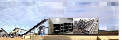 galvanized roofing corrugated roof panels installing galvanized roofing sheet metal