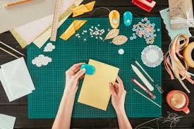 Paper Flower Cutting Tools 7 Best Die Cut Machines For 2019