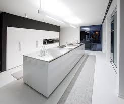 kitchensmall white modern kitchen. Wonderful Kitchensmall Contemporary Kitchen Wall Cabinets And Kitchensmall White Modern