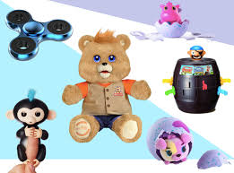 best new toys for 2017 por hottest toy of 2018