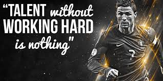 Soccer Motivational Quotes Adorable Best 48 Controversial And Inspirational Soccer Quotes