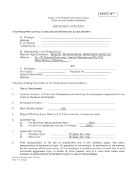 Direct Discrimination   Oxbridge Notes the United Kingdom   employee training contract sample happytom co