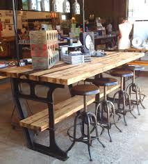Solid Wood Kitchen Furniture Kitchen Stunning Furniture For Kitchen Design Ideas Using