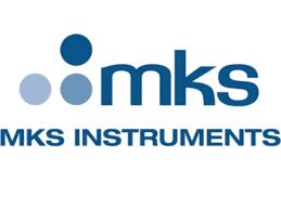 Bildergebnis für mks instruments logo