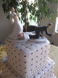 Sugar Chef: Quilted Wedding Cake & Quilted Wedding Cake Adamdwight.com