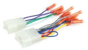 very cheap price on the wiring harness runner comparison wiring harness 98 4runner 4