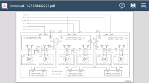 nema 14 50r wiring diagram to printable 50 with for outlet and 6 0 4 nema 14-50 outlet wiring diagram at Nema 14 50p Wiring Diagram