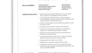 Valuable Simple Resume Tags Reputable Resume Writing Services