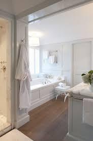 classic white bathroom ideas. Classic White Bathroom Designs | Loved On Www Homebunch Com Interior Design Ideas 43 C