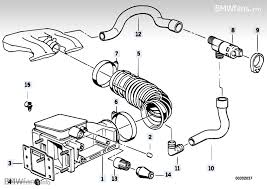 e36 fuse box removal on e36 images free download wiring diagrams Bmw E36 Tail Light Wiring Diagram e36 fuse box removal 2 bmw e36 wiring diagrams 2000 bmw 323i fuse panel diagram bmw e36 rear light wiring diagram