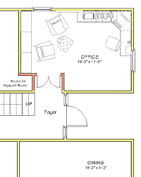 small home office floor plans. Home Office Floor Plan Plans Unique Corner Computer Desk In Brilliant  With . Small F