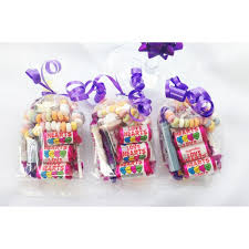 ... Attractive Wedding Favour Sweet Bags Wedding Wedding Favour Sweet Bags  ...