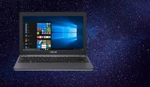 Asus Laptop Comparison Chart Top 21 Best Selling Asus Laptops In 2019 Reinis Fischer