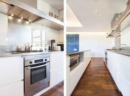 contemporary kitchen office nyc. view in gallery ergonomic kitchen new york apartment contemporary office nyc c