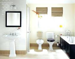stunning boys bathroom decor image of boy and girl bathroom decor