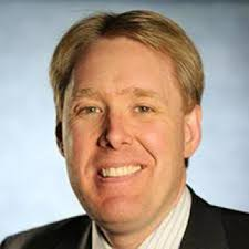 Christopher Johnson | U.S. Chamber of Commerce