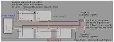 off grid solar power wiring diagram wiring diagrams Off Grid Solar Wiring Diagram solar array wiring diagram off grid solar power wiring diagram off grid solar power system on off grid solar system wiring diagram