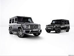 Mercedes-Benz G65 AMG V12 Biturbo (2013) and G63 AMG | HD ...