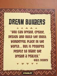Friendship Quotes Disney Movies Bing Images Disney Quotes