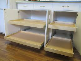 Shelf For Kitchen Kitchen Kitchen Cabinet Shelves Inside Striking Awesome Kitchen