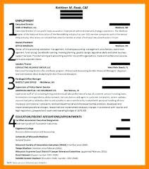 Bullet Points Resume Awesome Resume Bullet Points Unique 48 Page Template Format Pour Style