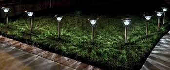 top 10 solar garden lights 2021