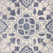 decorative wall tiles. Merry Decorative Wall Tiles Design Decorating 12jpg T