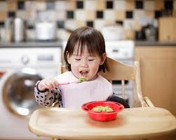 5 bí quyết mẹ cho bé ăn dặm khoa học và hiệu quả - Vinamilk Bột dinh dưỡng