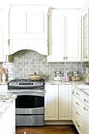 caulking kitchen backsplash. Beautiful Caulking Small Subway Tile Backsplash Caulking Kitchen Elegant Grey Glass Ideas For  With In G