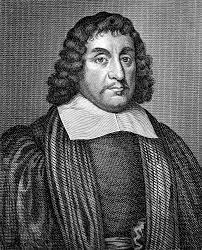 Amazon.com: Posterazzi GLP469052LARGE Poster Print Collection Thomas Fuller  (1608-1661). /English Cleric. Line Engraving English 1812. Poster Print By,  (24 X 36