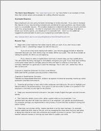 Cover Letters That Worked Cover Letter For A Project Manager Position Beautiful Cover Letters