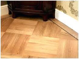 vinyl flooring s per square foot wood