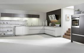 latest furniture styles. kitchen style design furniture interior light background desigen white modern furnishings latest designs styles