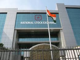 Stocks to Watch| Aviation stocks, Bank Stocks, ITC Ltd. & much more -  Finance Rewind