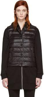 mackage black down sherrie vest women mackage winter jacket mackage kay jacket professional