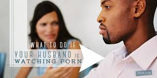 Po r n American Porn Star with Derek Lang & Tag Eriksson & Jason Adonis