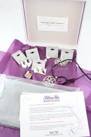jewelry subscription box 064
