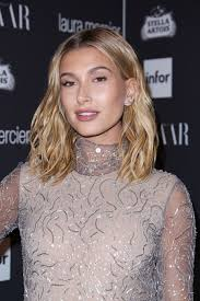 2017 Haircut Ideas New Hairstyles Trends