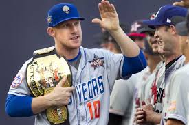 Image result for Las Vegas 51s